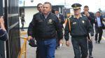 Gobierno y narcotráfico, por Fernando Rospigliosi - Noticias de armas de guerra