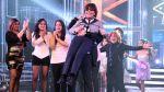 """""""Yo soy kids"""": José Feliciano ganó la gran final del reality - Noticias de amy winehouse"""