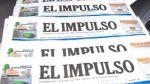 Editorial: Venezuela se ahoga - Noticias de diario ojo