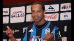 Ronaldinho es blanco de insultos racistas de político mexicano - Noticias de