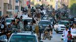 Veinte países se reúnen en París contra el Estado Islámico - Noticias de