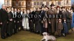 Downton Abbey: las intimidades de la quinta temporada - Noticias de robert crawley