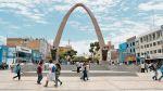 Falta de agua potable es el mayor problema a resolver en Tacna - Noticias de fidel carita