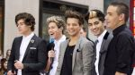 "One Direction anuncia nuevo single para su disco ""Four"" - Noticias de niall horan"
