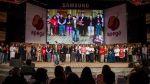 Así fue la clausura de Mistura 2014 - Noticias de gastronomía peruana