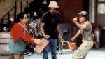 """""""El Chavo del 8"""" será premiado en los Kids Choice Awards México - Noticias de austin mahone"""