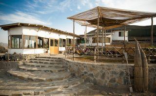 Recintos naturales: Los 5 mejores hoteles ecológicos peruanos