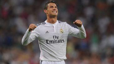 Champions League: ¿Cuánto paga un triunfo del Real Madrid?