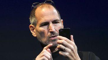 El día en que Steve Jobs se equivocó sobre el futuro del iPhone