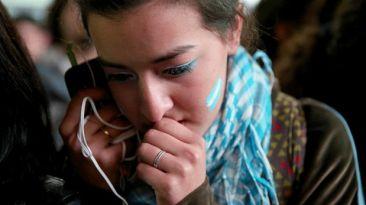 Por qué es tan difícil hablar por celular en Argentina