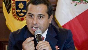 Alcalde del Rímac recibió depósito en cuenta de paraíso fiscal