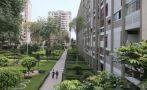 """El grupo Bancolombia colocó US$115 millones en """"bonos verdes"""""""