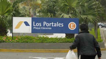 Los Portales emitió papeles comerciales por S/.13 millones