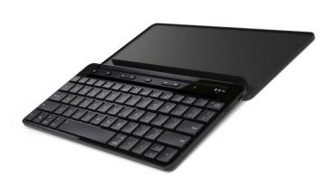 Microsoft mostró nuevo teclado para dispositivos iOS y Android