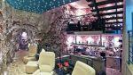 Conoce estos cinco increíbles bares subterráneos - Noticias de foto papeletas
