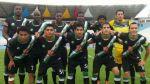 Polémico 'Max Barrios' ahora juega en el fútbol ecuatoriano - Noticias de