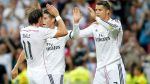 Champions League: Real Madrid se estrena frente al Basilea - Noticias de hora peruana