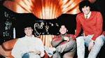 Las postales más polémicas del paso de Maradona por Nápoli - Noticias de diego armando maradona