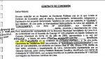 Alcalde del Rímac recibió depósito en cuenta de paraíso fiscal - Noticias de elecciones municipales 2013