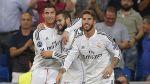 Cristiano le anotó al Basilea y se acerca al récord de Raúl - Noticias de minuto a minuto