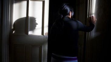 MIMP recibió más de 20 mil denuncias por violencia familiar