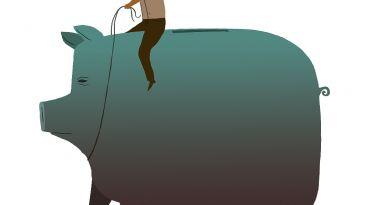 ¿Aporte previsional de los independientes?, por PPK