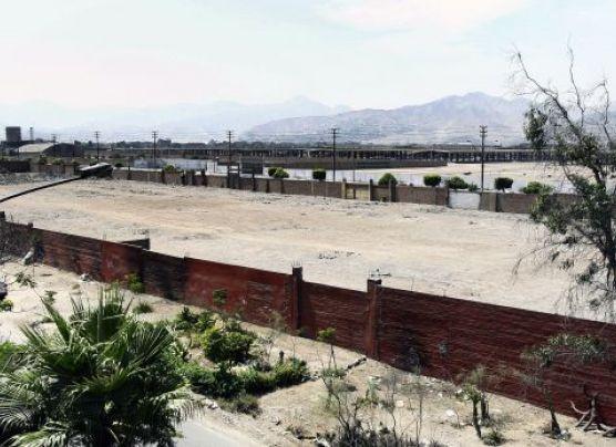 """Lima dice que """"todo está listo"""" para iniciar 'Tierra Prometida'"""