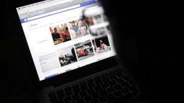 ¿Cuántas páginas web hay en los 25 años de la Internet?