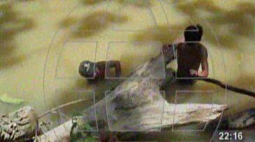 Hallaron más restos humanos en zona donde mataron a asháninkas