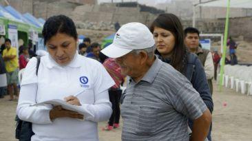 Liga Peruana de Diabetes realizará despistaje gratuito