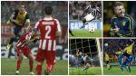 Lado B de la Champions: diviértete con lo que la TV no mostró - Noticias de futbol internacional mario balotelli