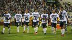 Alianza Lima multado con US$ 150 mil y 3 partidos sin público - Noticias de fútbol peruano