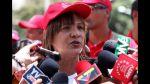 Gobierno Venezolano descarta casos de ébola en el país - Noticias de insuficiencia renal
