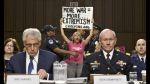 Estados Unidos no descarta el envío de tropas a Iraq - Noticias de armas de guerra