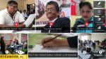 El reto de terminar el colegio cuando se tiene más de 40 años - Noticias de mas comentadas