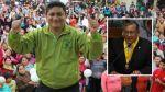 Los Olivos: hijo de cuestionado alcalde lidera las encuestas - Noticias de los caimanes jales 2014