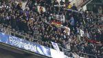Ultras Sur del Real Madrid pintan tumba de mujer de Florentino - Noticias de xabi alonso