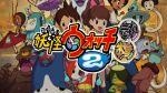 Yo-Kai Watch: ¿el sucesor de Pokemon? - Noticias de