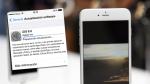 iOS 8: las mejoras que trae el sistema operativo de Apple - Noticias de iphone 5s