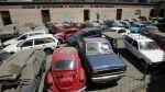 Sujeto vendía autos usados como si fueran nuevos - Noticias de multa