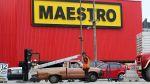 Bonos de Maestro suben tras ser comprada por Falabella - Noticias de rating