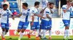 Feliz día Yordy: las fotos de su cumpleaños con gol en Austria - Noticias de fútbol peruano