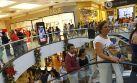 CCL: Economía peruana habría crecido cerca de 2% en diciembre