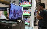 Red dorsal puede servir para retransmitir señal de Tv digital