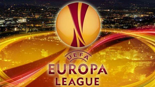 Europa League: resultados de la primera fecha