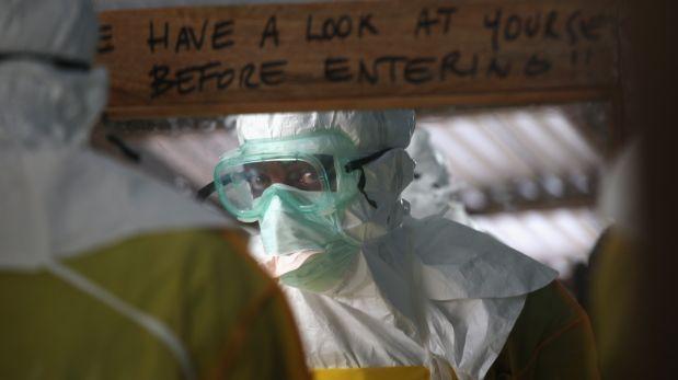 Sierra Leona estará en cuarentena tres días por el ébola