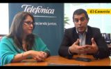 Telecomunicaciones: la poderosa llave hacia el progreso rural