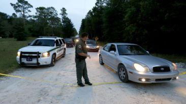 Florida: hombre mató a su hija, a sus seis nietos y se suicidó