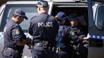 La policía de Australia frustra un plan de decapitación - Noticias de asesinatos en el mundo