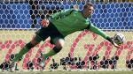 """Löw cree que Neuer revoluciona el fútbol: """"Es el futuro"""" - Noticias de real madrid"""